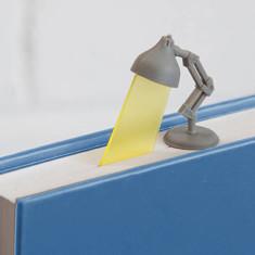 Light Mark Bookmark