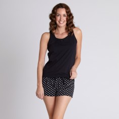 Laguna spot short set