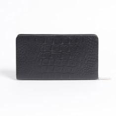 The dion wallet