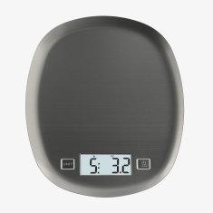 Tare Digital Kitchen Scale