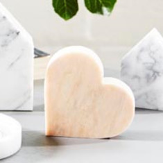 Marble Hearts