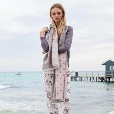 Jacinta pyjama set