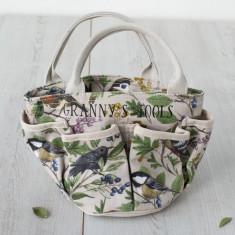 Personalised Gardening Bag