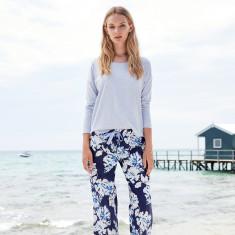 Faith pyjama set