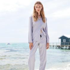 Liana pyjama set