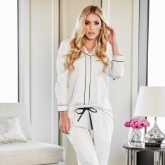 Bianca pyjama set