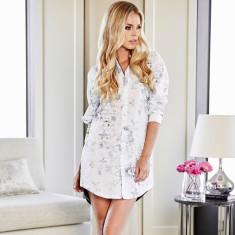 Leona nightshirt