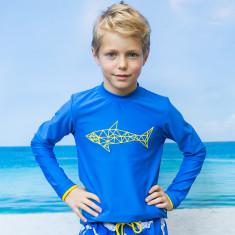 Shark rashie