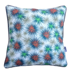 Palm Springs Outdoor Cushion