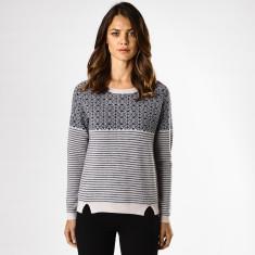 Geneva Sweater
