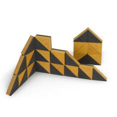 Ludis Ludi pattern tiles game
