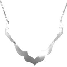 Taj collection princess necklace