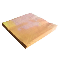 Sunrise napkins (2 packs)