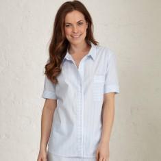 Jay Boyfriend Pyjama Shirt