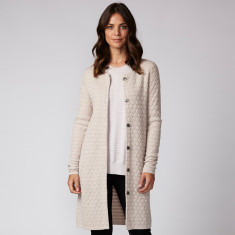 Martha Coat