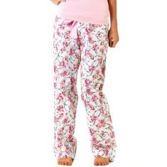 Orchid PJ pants