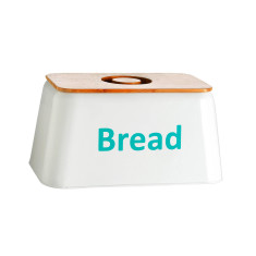 Bread box (various colours)