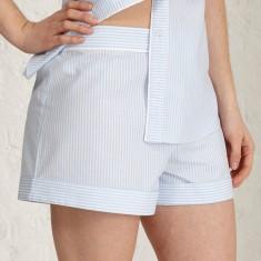 Jay Boy Pyjama Shorts