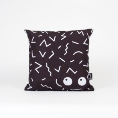 Woouf Cushion - Ziggy
