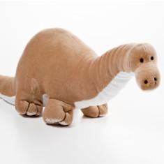 Brachiasaurus dinosaur