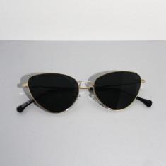 Stevie cat eye sunlasses