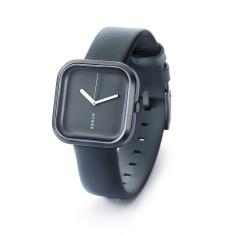 Hygge Vari fashion watch, stone grey