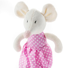 Isobel mouse