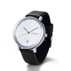 Hygge 2203 watch, men's classic