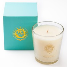 Cloudstreet candle