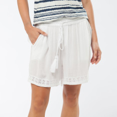 Rilay - Shorts White