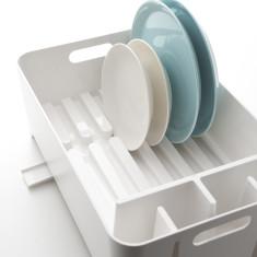 Kitchen Utensils Cool Kitchen Gadgets And Equipment
