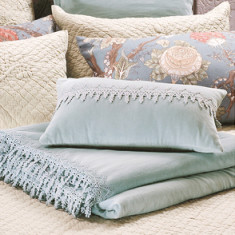 Francetta comforter