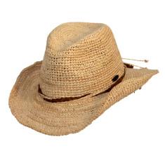 Marjo Cowboy
