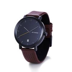 Hygge 2203 men's fashion watch