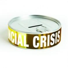 DOIY Financial Crises