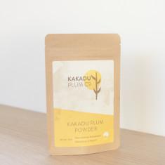 Kakadu Plum Powder