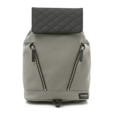 Venque - Diamond Mini Backpack