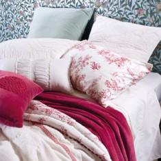 Antoinette comforter