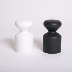 Mulino – Salt & Pepper Mill Set