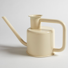 X3 watering can by Kontextur