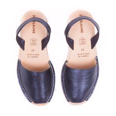 Matisse Avarcas Sandals