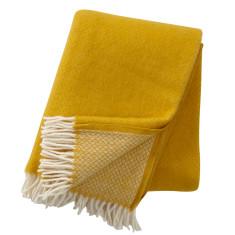 Vega wool blanket