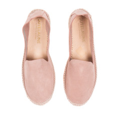 Tuscany  Copete Espadrilles Double Sole