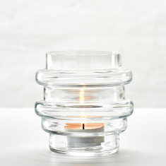 Vako tea light holder