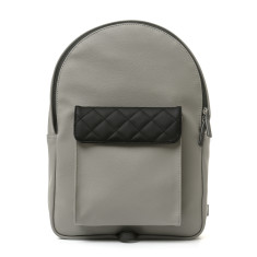 Venque - Strada Mini Backpack
