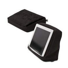 Bosign tablet pillow for all iPads/tablets