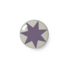 Small stars handles and hooks