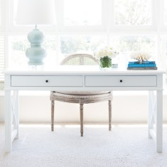 Hamptons Desk
