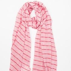 Horizon scarf