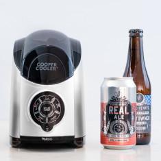 Cooper Cooler Fast Drink Chiller